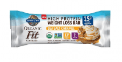 An in depth review of the Best Healthy Snacks in 2019