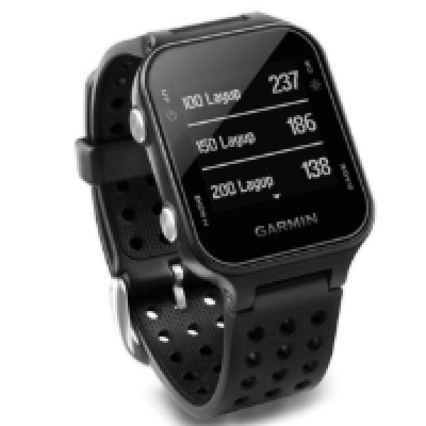 An in depth review of the Garmin Approach S20 in 2019