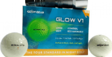 An in depth review of the Best Night Golf Balls in 2019