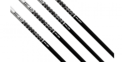 An in depth review of the Best Graphite Shafts for Irons in 2019