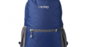 An in depth review of the Best Golf Backpacks in 2019