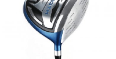 An in depth review of the Best Illegal Golf Drivers in 2019