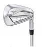 JPX919 Forged