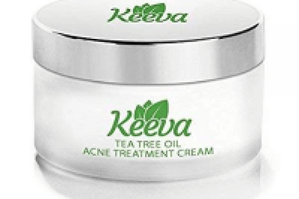 An in depth review of the Best Acne Treatment in 2019