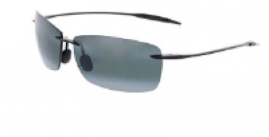 910689403f1d6 Best Maui Jim Sunglasses Reviewed