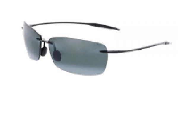 An in depth review of the Best Maui Jim Sunglasses in 2019