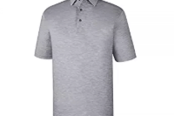 An in depth review of the Best FootJoy Shirts in 2019