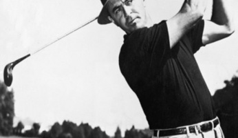 10 Most Important Moments in Golf History