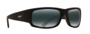 Maui Jim World Cup