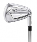 best game improvement irons of all time Mizuno JPX 919