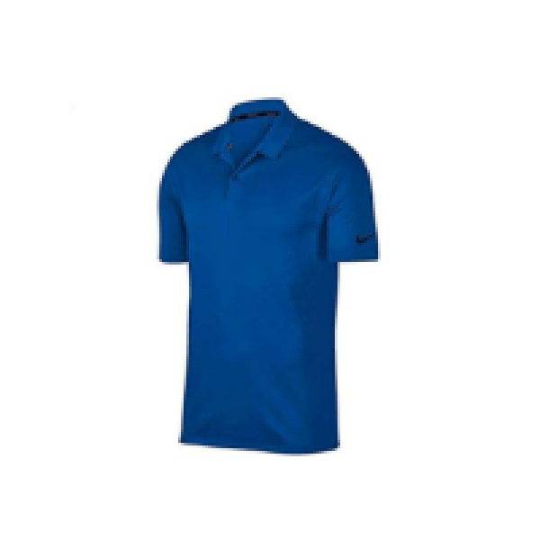 An in depth review of Nike Dry Victory Polo in 2019