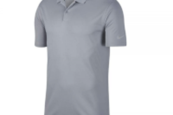 An in depth review of the Best Golf Apparel in 2019