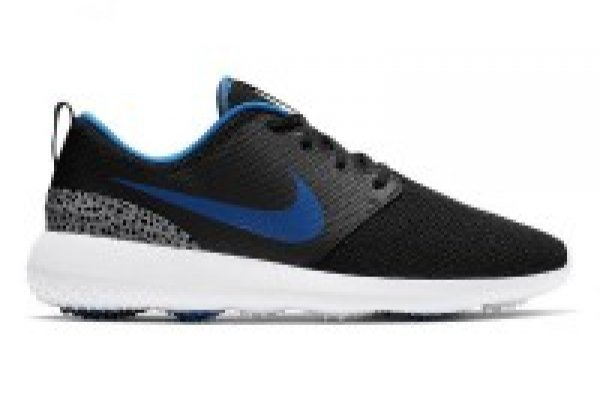 An in depth review of the Best Nike Golf Shoes in 2019