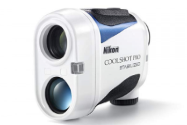 An in depth review of the Best Golf Distance Finders in 2019