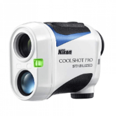An in depth review of WOSPORTS Golf Rangefinder in 2019