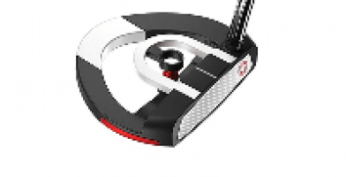 An in depth review of the Best Putters for Beginners in 2019