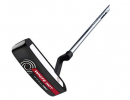 Odyssey White Hot Pro 2.0 Putter golf clubs