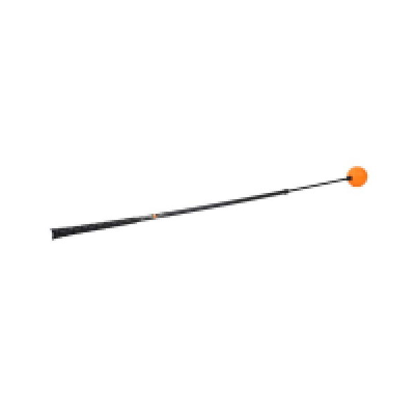 An in depth review of the Orange Whip Swing Trainer in 2019