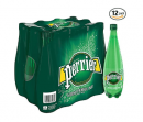 Perrier Carbonated Mineral