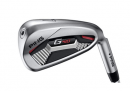 best game improvement irons Ping G410