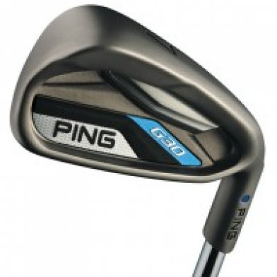 An in depth review of the Ping G30 iron in 2019