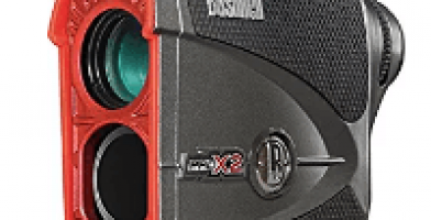An in depth review of the Best Bushnell Rangefinders in 2019