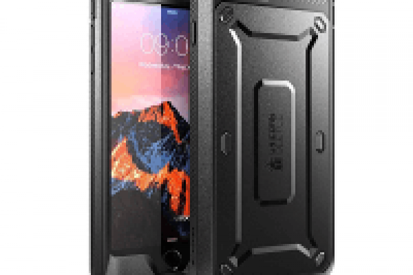 An in depth review of the Best Cell Phone Cases in 2019