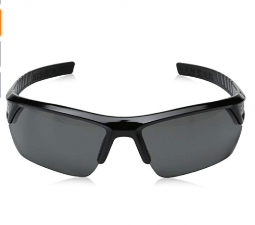 10 Best Sunglasses for Golf Reviewed in 2021 | Hombre Golf ...