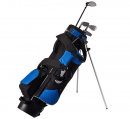 best golf clubs for kids Confidence Junior