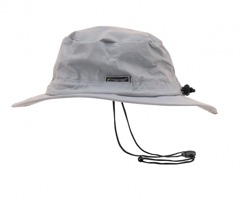 Best Golf Bucket Hats in 2019 | Wide-Brimmed Golf Hats | Hombre Golf