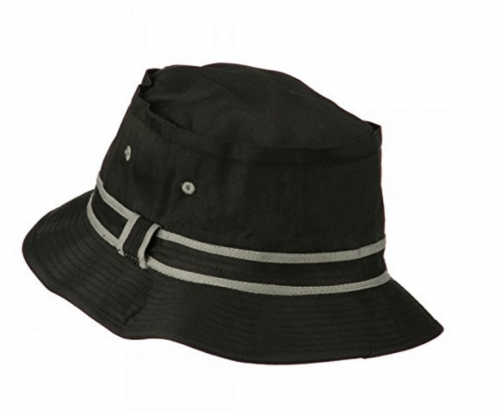 2cc64713 Best Golf Bucket Hats in 2019 | Wide-Brimmed Golf Hats | Hombre Golf