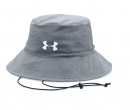Under Armour Switchback