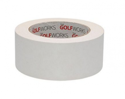 GolfWorks Double-Sided