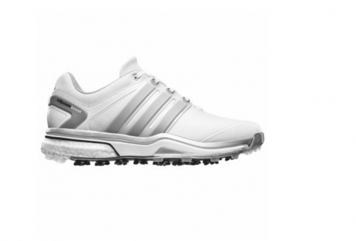 4d16e67b24113 10 Best Adidas Men's Golf Shoes Reviewed in 2019 | Hombre Golf Club