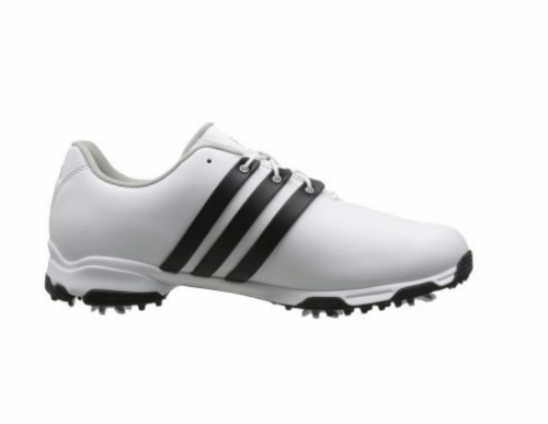 10 Best Adidas Men S Golf Shoes Reviewed In 2020 Hombre Golf Club