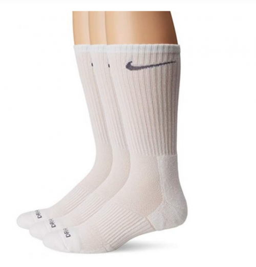 408a465648 10 Best Nike Socks Reviewed in 2019 | Hombre Golf Club