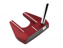 2018 Red O-Works Putters