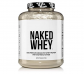 Naked Whey 100% Grass Fed