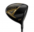 2018 F-Max Offset Driver review