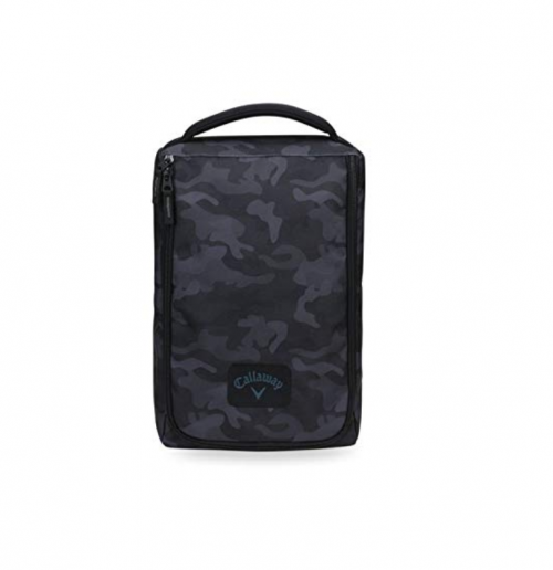 Callaway Clubhouse Collection bag