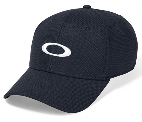 1bdc91daf8ca50 10 Best Golf Hats Reviewed in 2019 | Hombre Golf Club