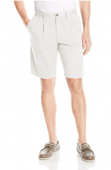 Dockers Classic Fit