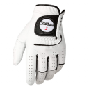 Titleist Flex Golf Glove