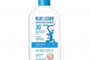Blue Lizard Sensitive SPF 30+ Australian Sunscreen