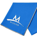 Mission Enduracool
