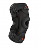 Shock Doctor's 875 Ultra Knee Support