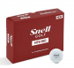 Snell Golf MTB Red