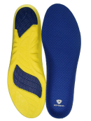 Sof Sole Athletic Performance