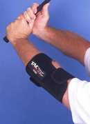 Tac Tic Elbow Swing Trainer golf swing trainer reviews