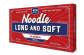 TaylorMade Noodle